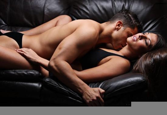 Photo sexual