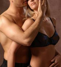 have an affair with dating couple