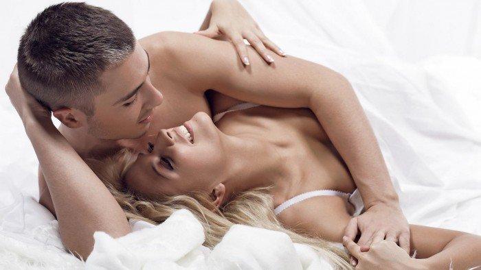 couple-sex